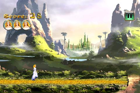 File:Good Witch Run Gameplay.jpg