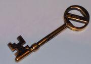 Oz Key