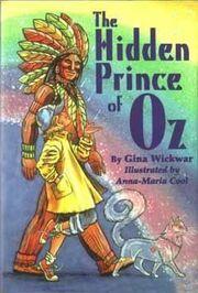 Hidden-prince-cover