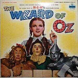 WizardOfOzE3464