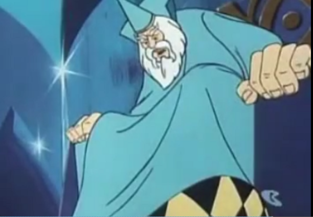 File:14 - The Wizard.PNG