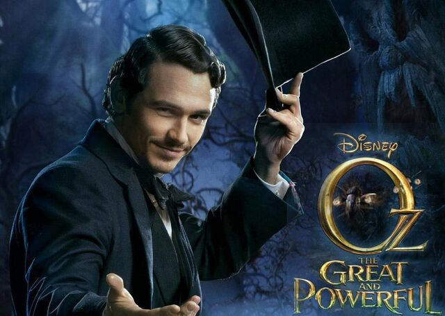 File:Oz-The-Great-and-Powerful.jpg