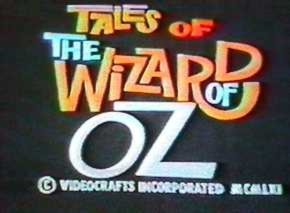 File:Talesofwizardofoz.jpg