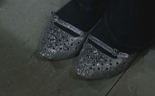 File:Silver Shoes 6.jpg