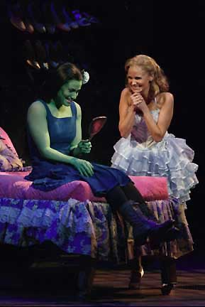 File:Wicked San Francisco '03.jpg