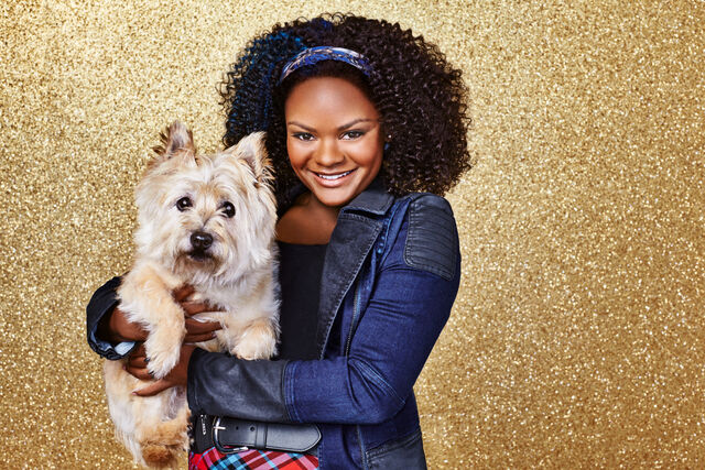 File:The-Wiz-Live-Shanice-Williams-as-Dorothy.jpg
