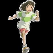 Chihiro | Heroes Wiki | Fandom powered by Wikia