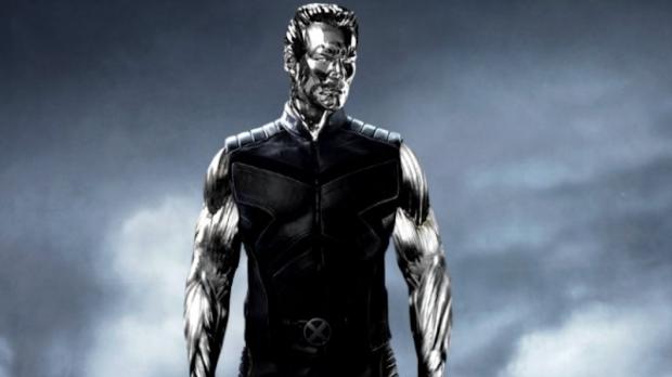 X Men The Last Stand Colossus Image - Colossu...