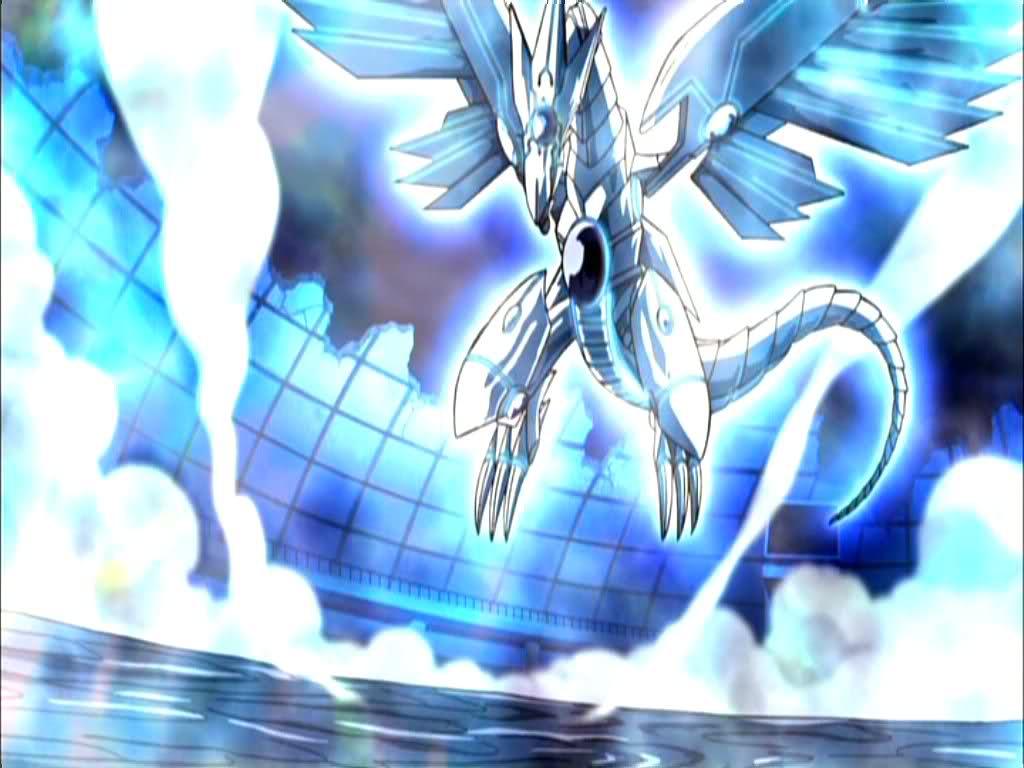 Image - Jtqecn.jpg | Heroes Wiki | Fandom powered by Wikia