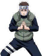 Yamato (Naruto) | Heroes Wiki | Fandom powered by Wikia