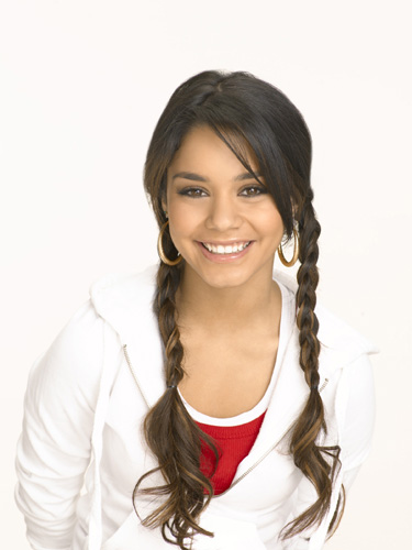 Gabriella Montez | Heroes Wiki | FANDOM powered by Wikia