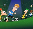 Mi Fiel Fútbol