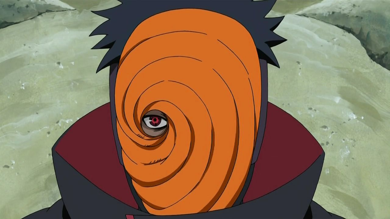 Boruto sucks, and this is why     : Naruto