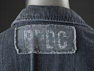 Pac Rim Props-102