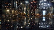 The Visual Effects of Pacific Rim-03