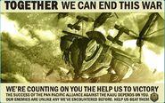 PPD Gipsy Danger Poster-01