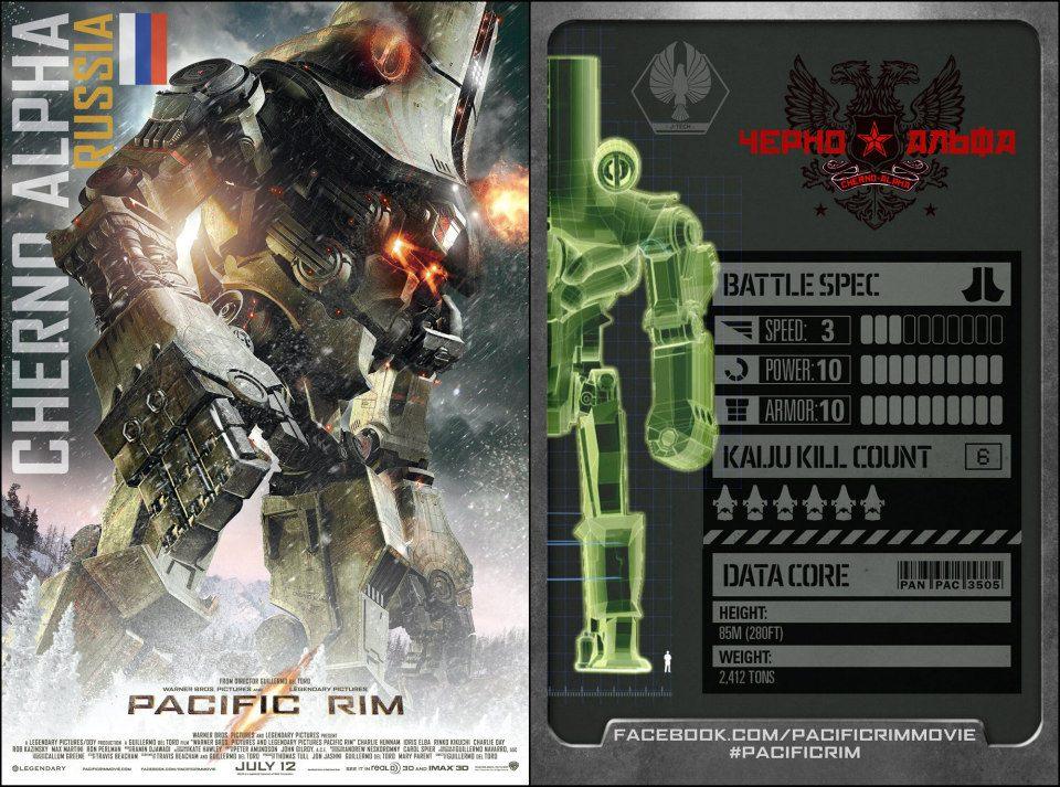 Archivo:185px-Russian-Jaeger-Cherno-Alpha.jpg - Wiki Titanes del ...