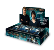 Pacific Rim Trading Cards-03