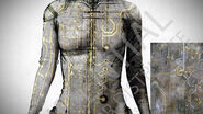 Art-gear- circuitry suit00
