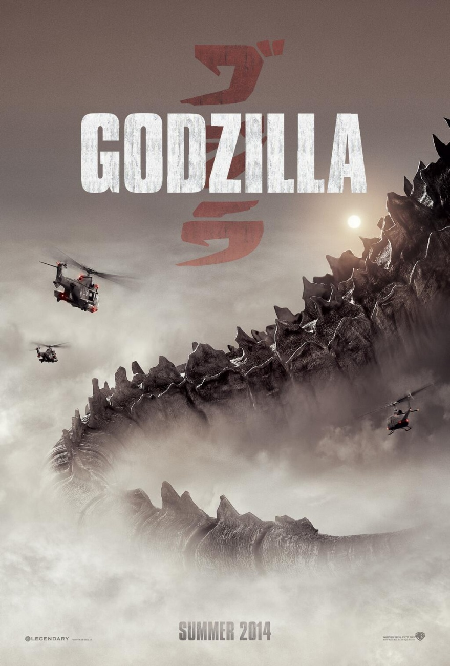 Full resolution  Upcoming Movie Posters 2014
