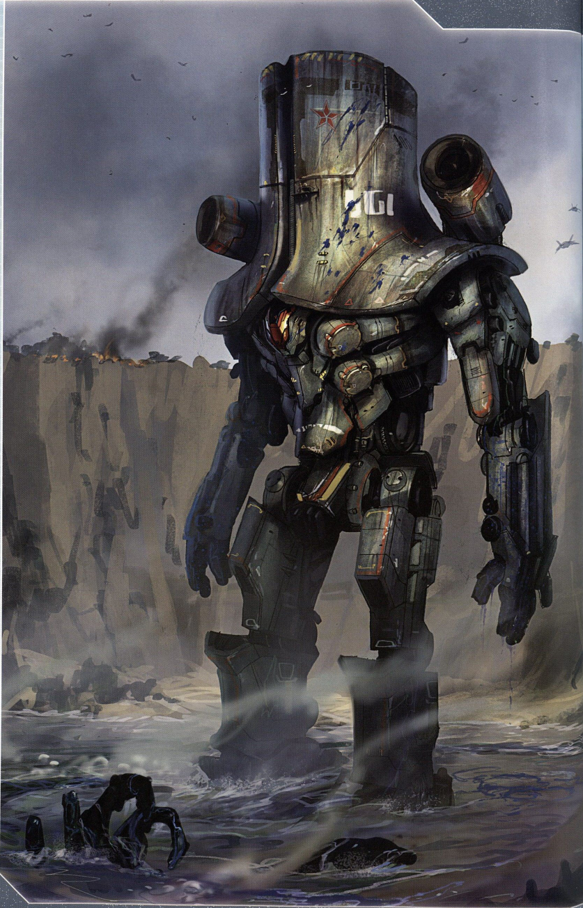 Image - alpha omegapng - pacific rim wiki