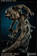 Slattern (Sideshow Collectibles) 01