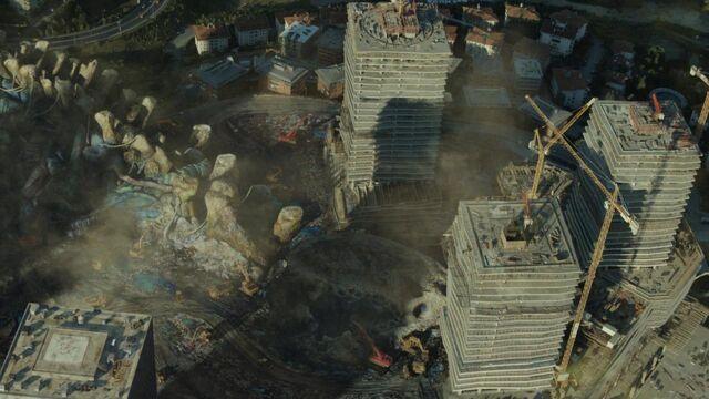 File:Kaiju City.jpg