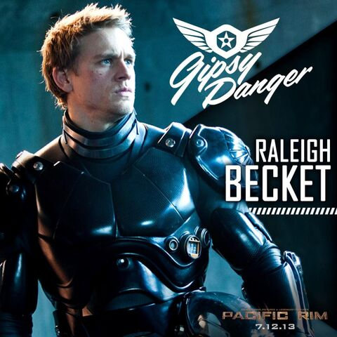 File:Raleigh Becket Poster.jpg