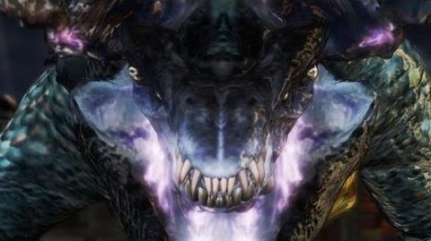 Pacific Rim The Video Game Walkthrough - Raiju Gameplay (DLC)