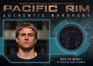 Pacific Rim Trading Cards-07