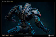 Gipsy Danger (Sideshow Collectibles) 03