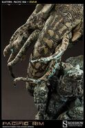 Slattern (Sideshow Collectibles) 03
