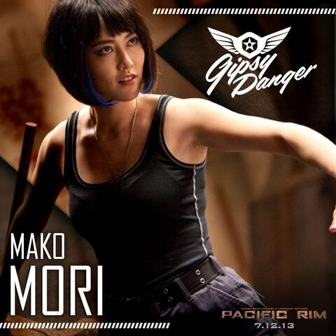File:Mako Mori Poster.jpg