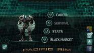 Pacific Rim The Mobile Game 03