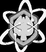 PPDC Logo 04