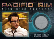 Pacific Rim Trading Cards-06
