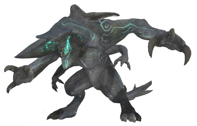 Image - PRTVG Scunner.jpg | Pacific Rim Wiki | Fandom ... Pacific Rim Scunner Drawing