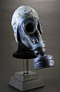 Scavenger Gas Mask-01