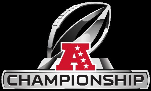 Afc Logo Football