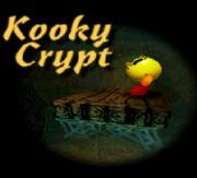 Kooky Crypt