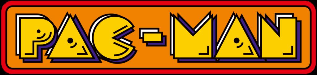 http://vignette2.wikia.nocookie.net/pacman/images/2/2d/Pac-Man_Logo.PNG/revision/latest?cb=20120821185740