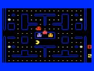 Pac-Man (Intellivision) (Nostalgia v5.0) (1024x768)