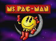 Arcade classics mspacman screen01