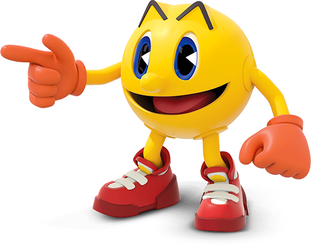 http://vignette2.wikia.nocookie.net/pacman/images/8/8a/Pac-Man-and-the-ghostly-adventures-pac-man-and-the-ghostly-adventures-34928277-631-500.png/revision/latest?cb=20140514153500