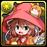 No.666  ECO・タイニー・アルマ(ECO・泰迪・阿魯瑪)