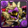 monster-id-2743-title