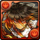 monster-id-2657-title