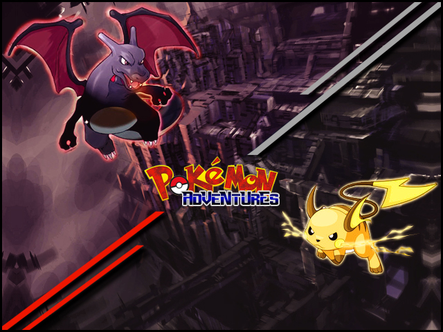 PAdventures Loading screen 1.04 (2)