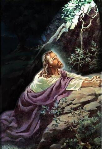 File:Jesus12.jpg