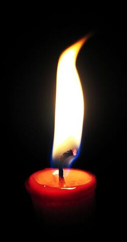 File:Candle1.jpg